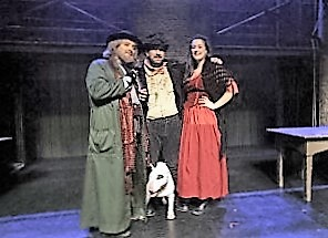 fagin-bill-sykes-nancy-bobby-300x217